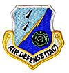 Adtac-patch-1980.jpg