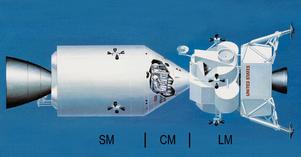 Apollo 11 - Wikipedia, the free encyclopedia