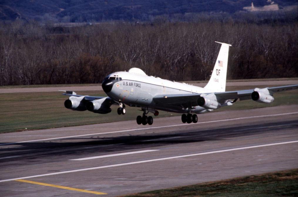 Ec-135 Looking The Last Ec-135c Looking Glass