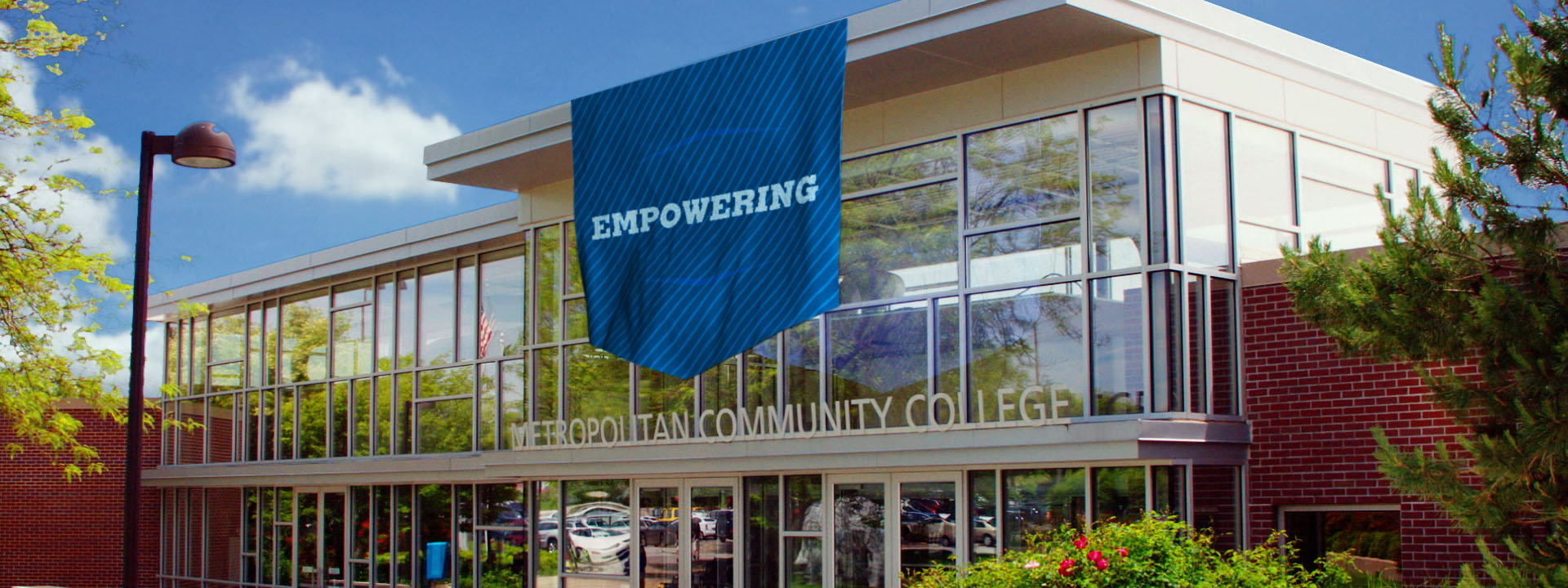 Metro Community College Omaha Ne Official Website 9